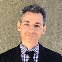 Michael Uzick, Naturopathic Oncologist in Tucson, AZ
